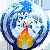 Dunamis TV | EN