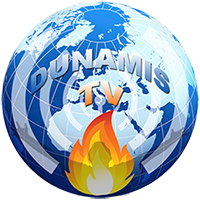 Dunamis TV | RO