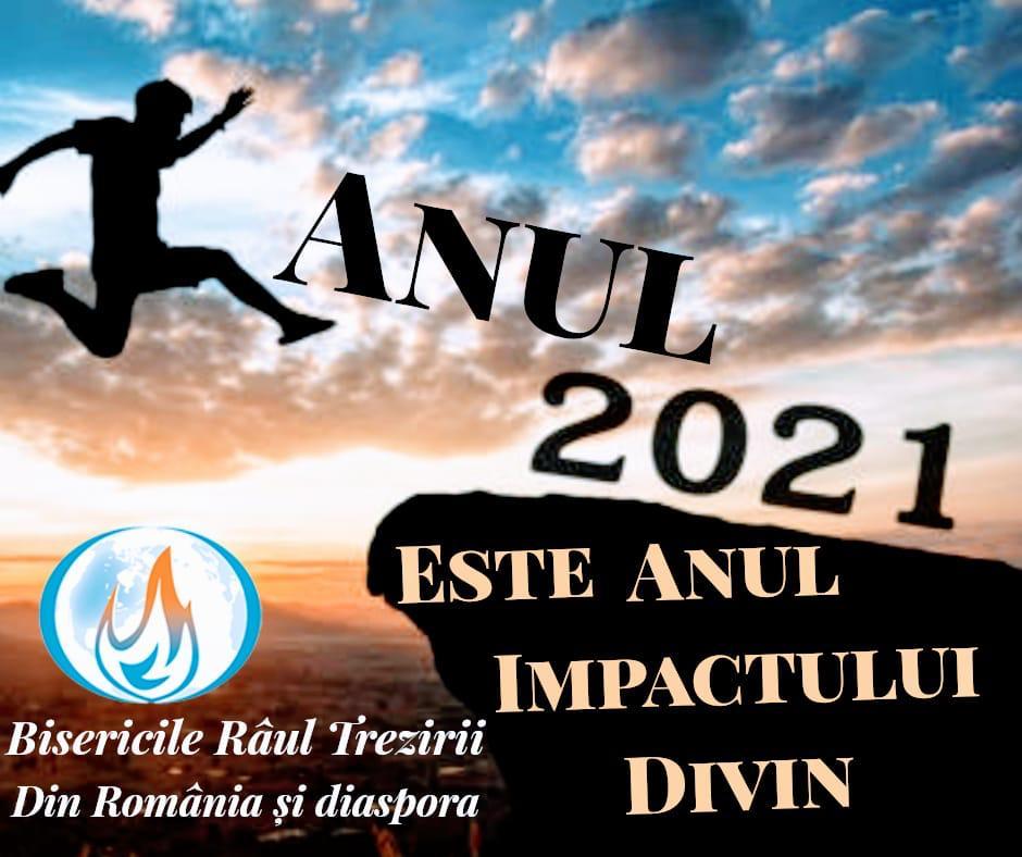 banner2021